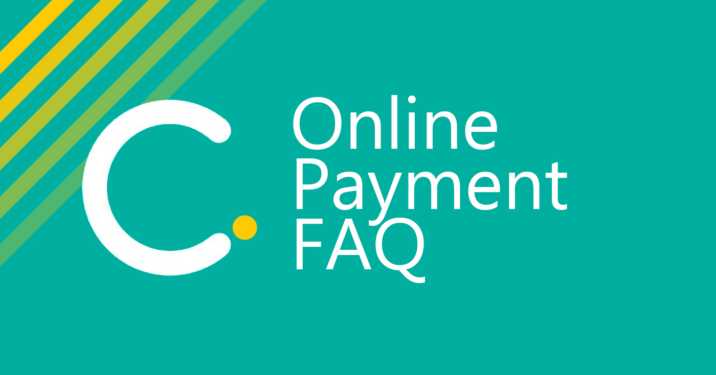 FAQs on itinerary, depost, payment procedures (191118)